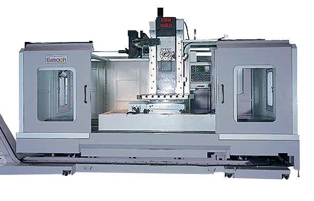 eumach-horizontal-milling-machine-small.png