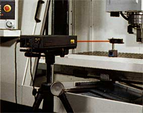 Eumach Vertical Machining Centres