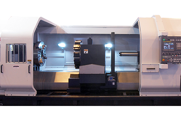 tuscan-5bed-way-heavy-duty-cnc-lathes-small.png