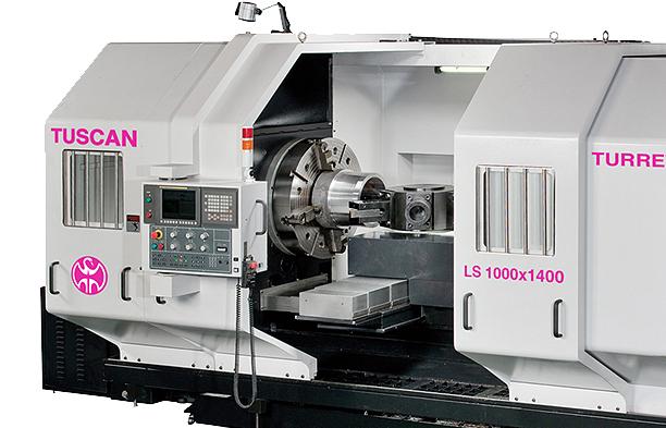 tuscan-heavy-duty-turret-cnc-lathes-small.png