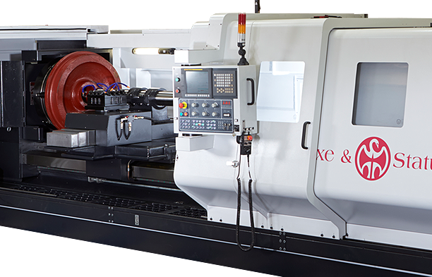 tuscan-lc-cnc-lathes-small.png