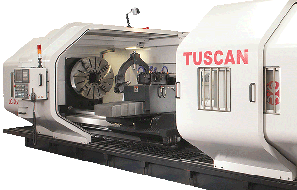 tuscan-ld-cnc-lathes-small.png