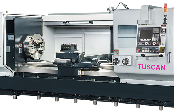 tuscan-ta-cnc-teach-lathes-small.png